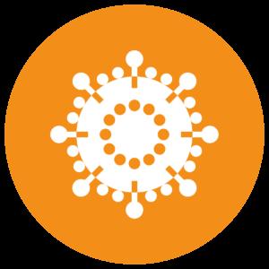 noun_coronavirus_3177964 (1)