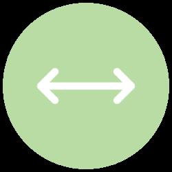 noun_distance_2095264