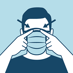 facemask-instructions-02