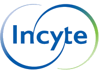 incyte_corporation-trans