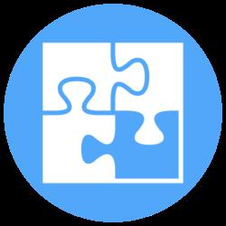 noun_Puzzle Missing Piece_1130073