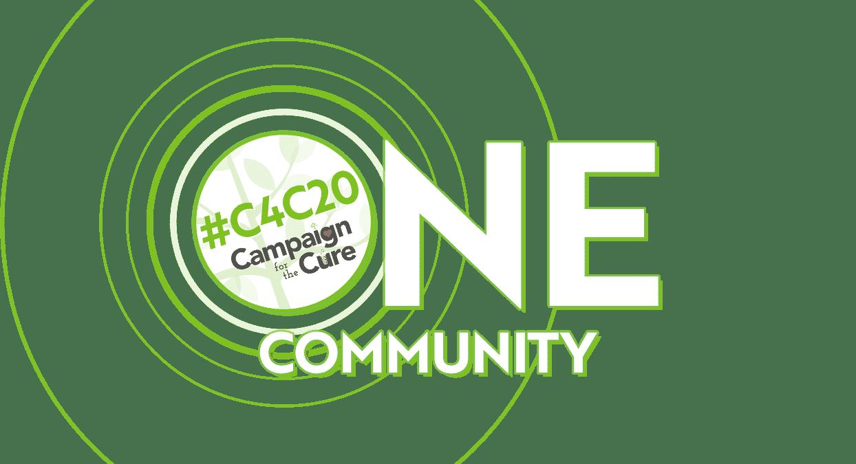 c4c20-logo
