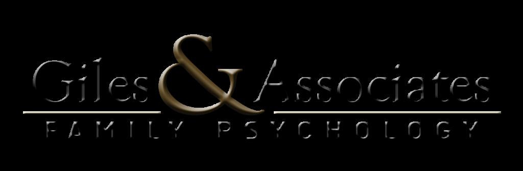 Giles & Associates Family Psychology