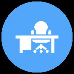 noun_Desk_1309619