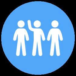noun_Volunteer_1742427