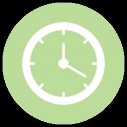 noun_clock_3311151