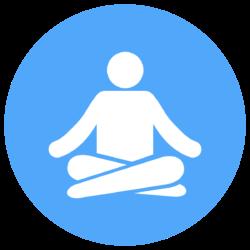noun_meditation_2776601