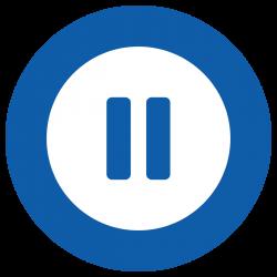 noun_pause_1738025