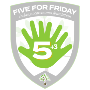 Eight for Friday