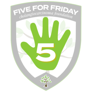 Five-for-Friday-nocovid-transbg