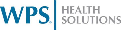 WPS-HS_logo_RGB-425