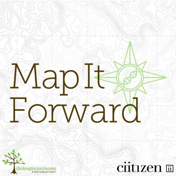 mapitforward-sq