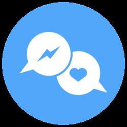 noun_Conversation_7051
