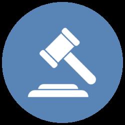 noun_Law_3360132