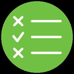 noun_Survey_1602169