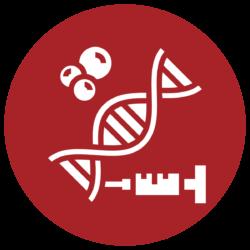 noun_genetic_3088631 (1)