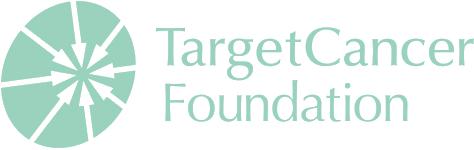 Target Cancer Foundation