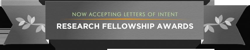 fellowship-loi-banner