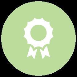 noun_Award_3455692