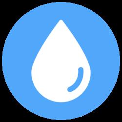 noun_drop_174999