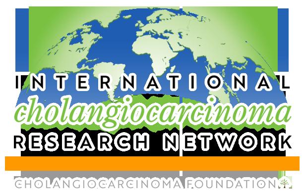 ICRN Logo