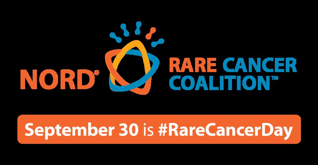 NRD-2074-RareCancerAwareness_Logo_CMYK_v1-01-1-1-1024x531