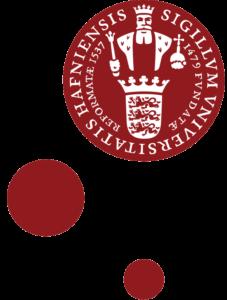 university-of-copenhagen