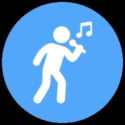 noun_singer_1742425