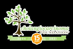 15-years-logo
