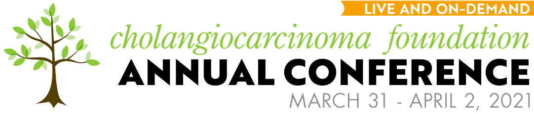 aclogooutlined