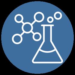 noun_Chemistry_2557086