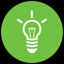 noun_Light Bulb_10298 (1)