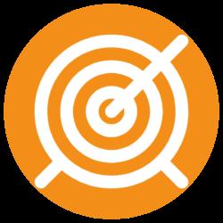 noun_Target_534798