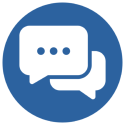 noun_Conversation_1874606