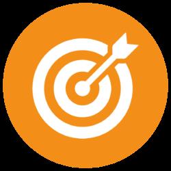 noun_Target_2620665