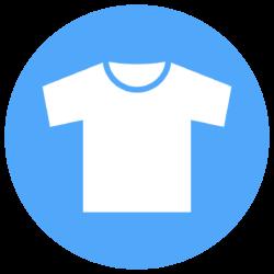 noun_Tshirt_1407524