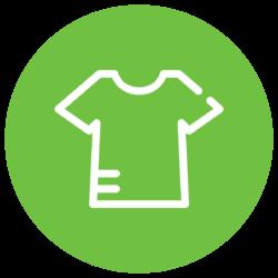 noun_short sleeve shirt_2579105