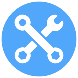 noun_toolkit_3642068