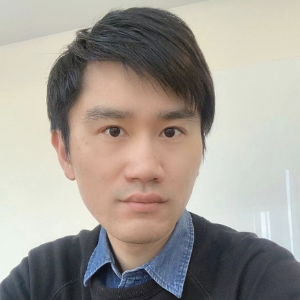 Qibiao Wu, PhD
