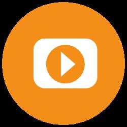 noun_Live Streaming_1577461