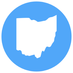 noun_Ohio_3402664