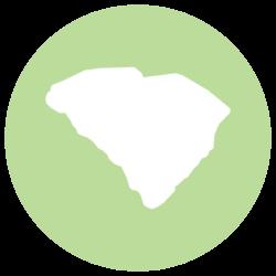 noun_South Carolina_1691022