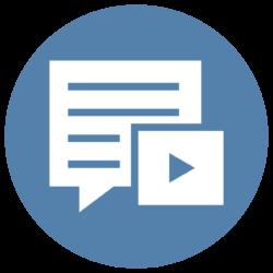 noun_Video Chat_964268