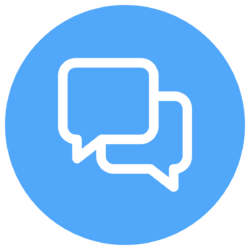 noun_chat_3810231