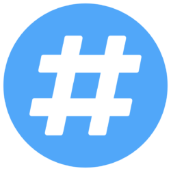 noun_hashtag_2409489 (1)