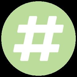 noun_hashtag_2409489 (2)