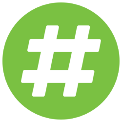 noun_hashtag_2409489
