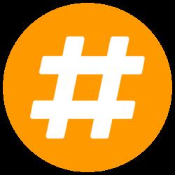 noun_hashtag_2409489 (3)