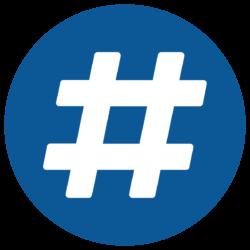 noun_hashtag_2409489 (4)