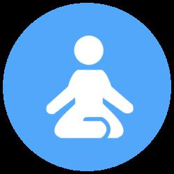 noun_yoga_1449224